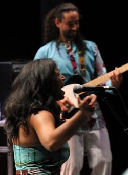 SOLEHYA Live 3