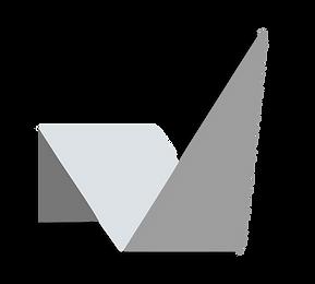 LOGO-Transparent BG (1).png