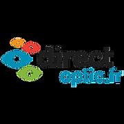 Direct-Optic-logo-FR-RVB_400x400.png