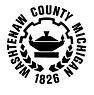 washtenaw county.png