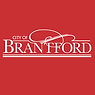brantford.png