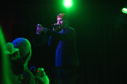 ConcertPortfolio._ChillyMedia-5