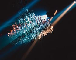 ConcertPortfolio._ChillyMedia-9