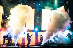 ChillyMedia.ConcertPortfolio