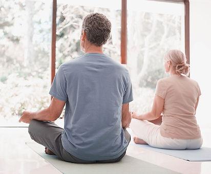 Couple Meditating _edited.jpg