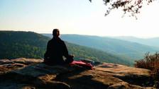 sadhana-at-mountain-top-iii.jpg