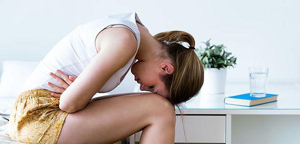 femme-douleur-physique.jpg