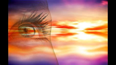 S'ouvrir à la spiritualité