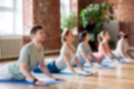 cours-yoga-entreprise-travail.jpg