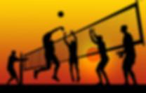 sport-voleibol-miach-setka-sportsmeny-mu