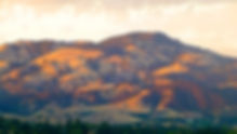 Mt. Diablo, Danville, CA
