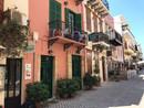 Chania Altstadt / Oldtown