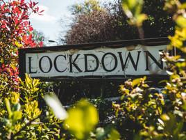 Kreta im zweiten Lockdown - was Sie beachten müssen