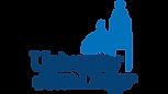 university-of-san-diego logo.png