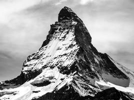 Schweiz stuft Griechenland als Risikoland ein