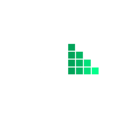 The Money Code Logo White Letters.png