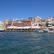Chania is now redlisted