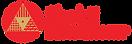 shakti_leadership_logo.png