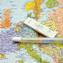 Kreta-Urlauber*innen aus Deutschland dürften bald entspannter reisen