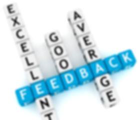 feedback-techclinch.jpg