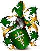Bracht (Wappen).jpg