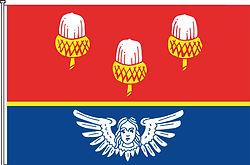 Euent (Flagge)