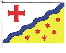 Viöl, Flagge.jpg