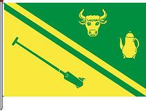 Haselund, Flagge.jpg