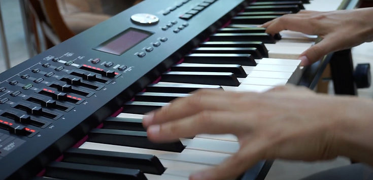 piano handscompressed JPEG.jpg