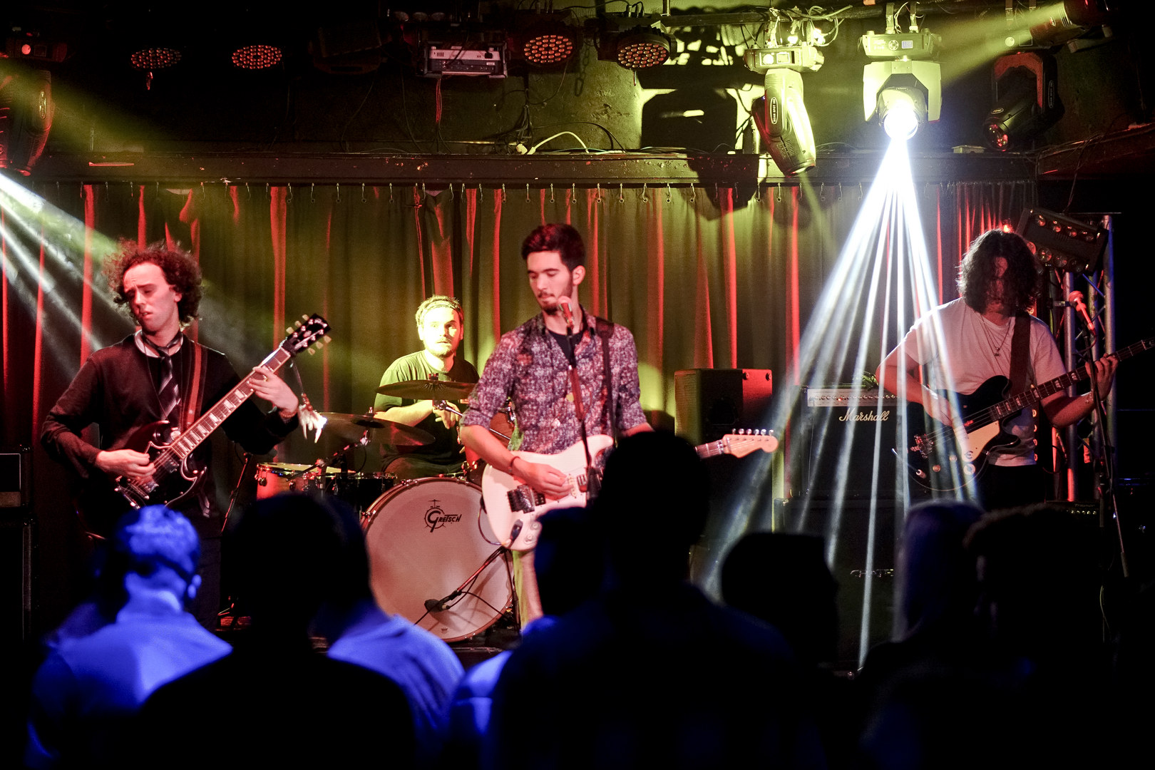 THE OAKSTONES_The Red Room33.jpg
