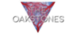THE OAKSTONES LOGO-01-02.png