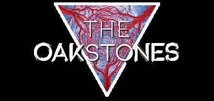 THE OAKSTONES LOGO-01-02.png