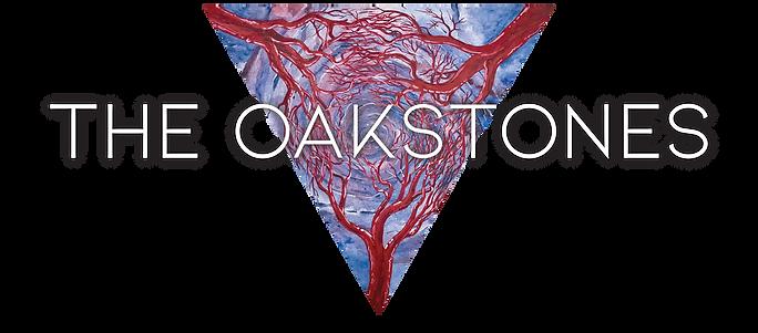 The Oakstones Logo 2-01.png