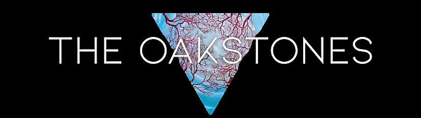 The Oakstones Logo V2-03.png