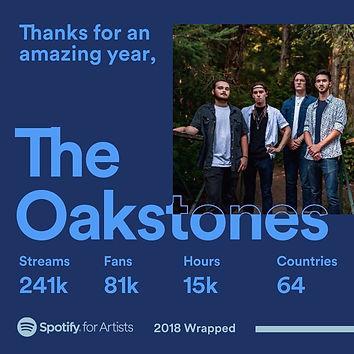 Spotify 2018 Wrapped.jpg