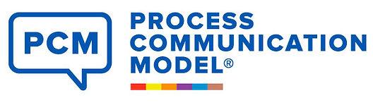 pcm-process communication Philippe JEAN-BAPTISTE model.jpg