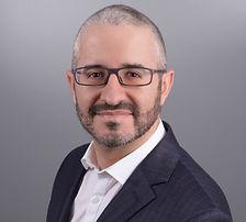 Philippe JEAN-BAPTISTE PCM Process communication profil