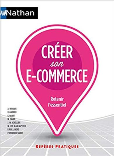 Créer_son_E-commerce_-_Nathan.jpg