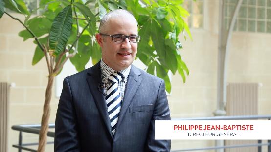 Philippe_JEAN-BAPTISTE_Directeur_Général