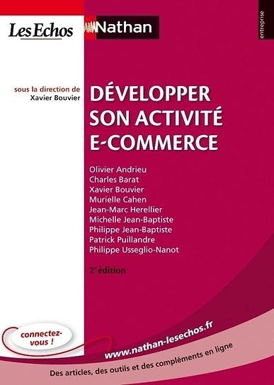 Developper_son_activité_e-commerce_-_Les