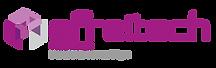 logo_efreitech.png