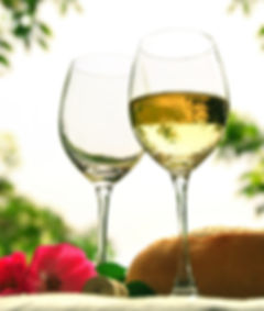 Beverages - White Wine.jpg