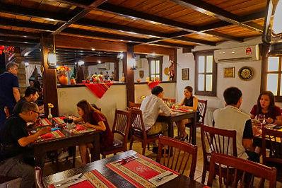 Homepage - Dining.jpg