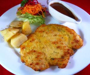 Chicken Schnitzel (Set).jpg