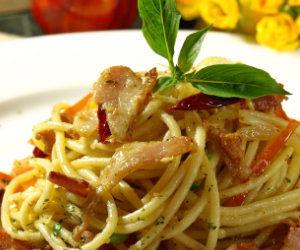 Bacon Olio Spaghetti (Set).jpg