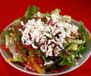 Shopska Salad (Set).jpg