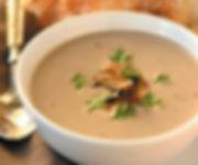 Mushroom Soup (Set).jpg