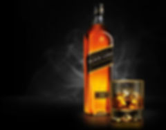 Beverages - Johnnie Walker Black Label.j
