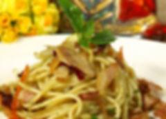 Bacon Olio Spaghetti.jpg