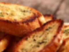 Starters - Garlic Bread.jpg